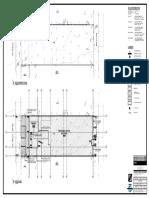 A101 Site Plan