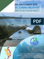 0000 Tata Cara Penyusunan Peta RZWP-3-K (1)