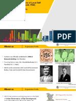 Aiilsg Presentation 9102018