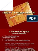 T4 - THEORY OF URBAN DESIGN.ppt