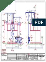 002GP0668B-300-04-1007_1.pdf