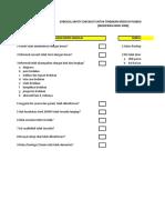 surgical safety checklist_puskesmas.xlsx