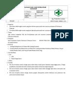 5.7.1.2  SOP SOSIALISASI HAK & KEWAJIBAN SASARAN OK.docx