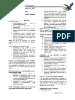 Ateneo 2007 Political Law (Administrative Law).pdf