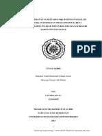 CATUR LINA W. COVER.pdf