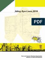 MODEL BUILDING BYE LAWS-2019.pdf
