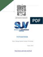 LECT110.pdf