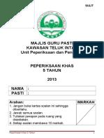 182597516-SOALAN-KHAS-PASTI-5-TAHUN-doc.pdf