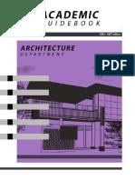 Academic-Guidebook-Architecture-Department-2016-2017-edition-Bahasa-Indonesia.pdf
