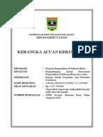 Kak Pemadam PDF