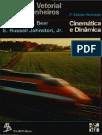 kupdf.net_livro-mecacircnica-vetorial-para-engenheiros-cinemaacutetica-e-dinacircmica-5ordf-ediccedilatildeo-beer.pdf