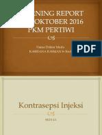 PKM PERTIWI.pptx