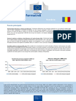 Principii SBA in Romania_ro