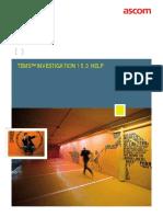 TEMS_Investigation_15.3_user_manual.pdf