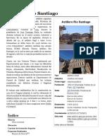 Astillero Río Santiago - Wikipedia, La Enciclopedia Libre