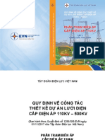 Phan II_TBA Cap Dien AP 110kV_Tap 2
