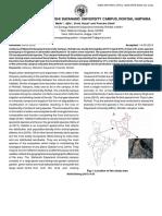 Paper 16 Vinay Malik.pdf