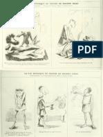 "Nadar, ""Mossieu Réac"", 1859"