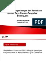 01 Presentasi Deputi PPSDM Sosialisasi Batam.ppt