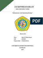Pentingnya_Strategi_Pemasaran_dalam_Berw.pdf