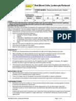wf-lab-clin-tm-rbcs.pdf
