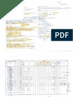 16082018103819-0001.pdf