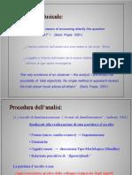 01-Strategie analitiche.pdf