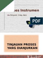 proses instrumen.pptx