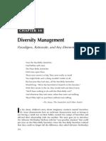 Managing Diversity Mor Barak.pdf