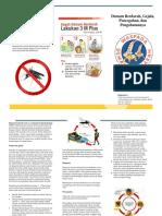 Demam-Berdarah-Gejala-Pencegahan-dan-Pengobatannya.pdf