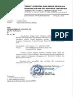 Hasil Seleksi Peserta Parlemen Remaja 2018.pdf