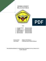 cover skenario.docx