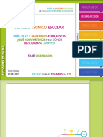 Ficha2aSESION-PRIMARIA-CTE2018-19VF.pdf
