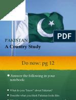 Pakistanpakistan mcqs vip