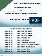 Financial Management .pdf