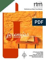 Jeremias1302.pdf