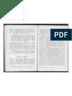 Structura Si Dezvoltarea Personalitatii - Gordon W. Allport 2