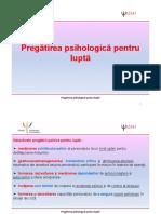 06 - Pregatirea psihologica pentru lupta.pdf