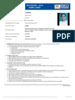 PreRMO-Studymaterial-Syllabus2018