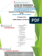 CHAVEZ-CASHPA-MAYCOL-EXPOSICION-DPI.pptx