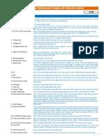 Panduan Pengisian Formulir Dapodik 2018.pdf