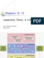 L16 Leadership Power s