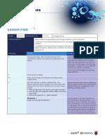 212u-teachers-notes_editedct_150dpi.pdf