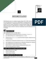 L.No.21.pdf