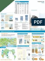Kubota Main MBR Brochure.pdf