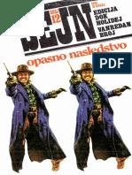 Sejn 012 - Dzek Slejd - Opasno nasledstvo (drzeko & folpi & ...pdf