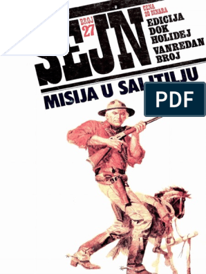 Baraat mazi oglasi zeni hyundai.multitvsolution.com