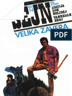 Sejn 034 - Dzek Slejd - Velika zavera (panoramiks junior & j...pdf