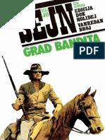 Sejn 040 - Dzek Slejd - Grad bandita (drzeko & folpi & emeri...pdf