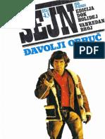 Sejn 043 - Dzek Slejd - Djavolji obruc (vasojevic & folpi & ...pdf